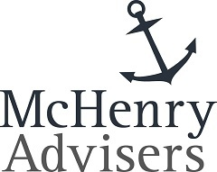 McHenry Advisers