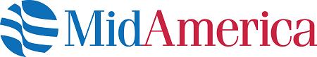 MidAmerica Administrative & Retirement Solutions