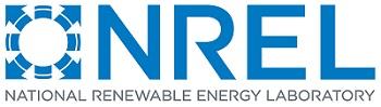 National Renewable Energy Laboratory (NREL)