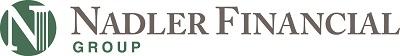 Nadler Financial Group, Inc.