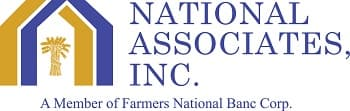 National Associates member of Farmers National Banc Corp
