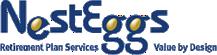 NestEggs Retirement Plan Services