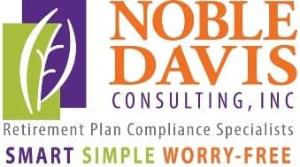 Noble-Davis Consulting