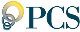 Professional Capital Services, LLC