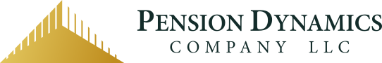 Pension Dynamics Company LLC