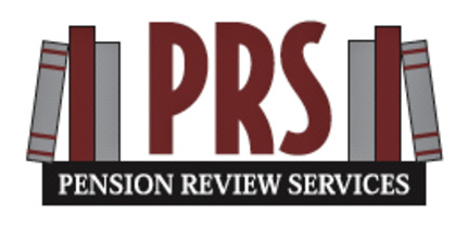 Pension Review Services