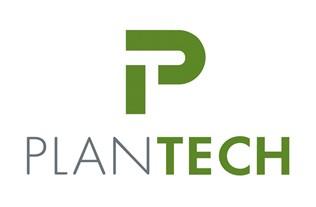 PlanTech, LLP