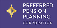 Preferred Pension Planning Corporation