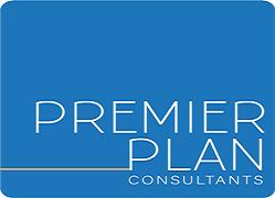 Premier Plan Consultants