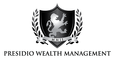 Presidio Wealth Management