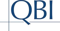 QBI, LLC