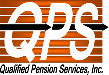 Qualified Pension services, Inc.