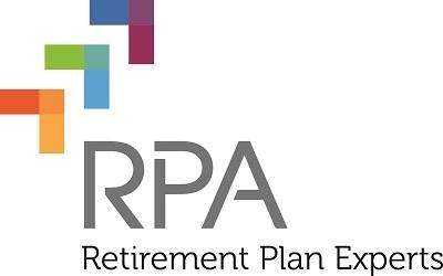 Retirement Plan Administrators, LLC