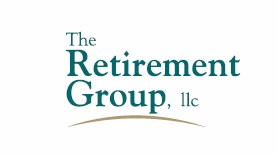 Thr Retirement Group, LLC