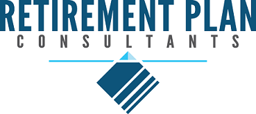 Retirement Plan Consultants LLC