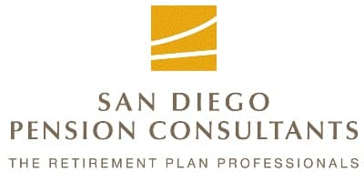 San Diego Pension Consultants