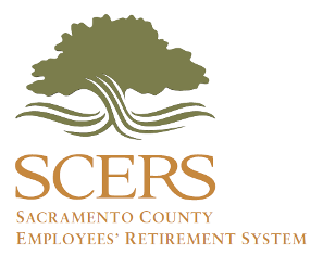 Sacramento County Employees' Retirement System