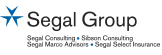 The Segal Group