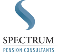 Spectrum Pension Consultants, Inc.