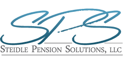 Steidle Pension Solutions, LLC