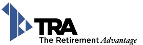 TRA The Retirement Advantage