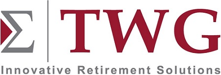TWG Benefits, Inc.