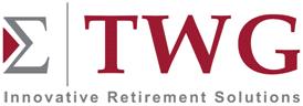TWG Benefits, Inc.