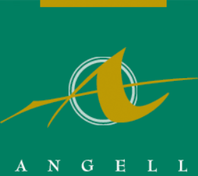 The Angel Pension Group