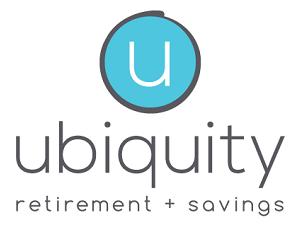 Ubiquity Retirement and Savings