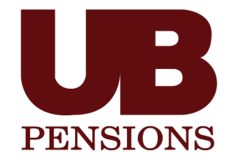 United Benefit Pensions
