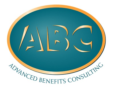 Logo for Advanced Benefits Consulting