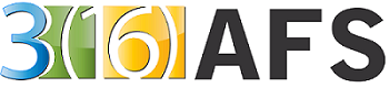 Logo for Administrative Fiduciary Services