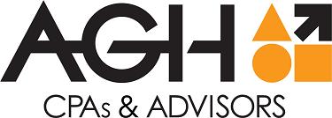 Logo for Allen, Gibbs & Houlik, L.C.