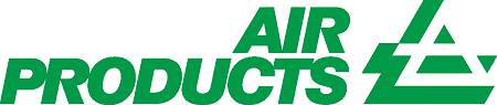Air Products and Chemicals, Inc logo