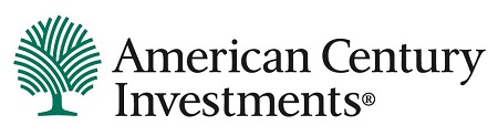 Logo for American Century Investments