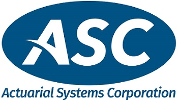ASC - Actuarial Systems Corporation