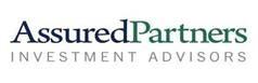 Logo for AssuredPartners Investment Advisors