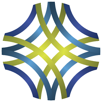 Logo for Baldwin Risk Partners