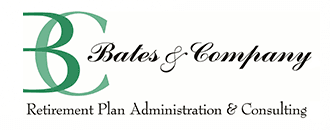 Logo for Bates & Company