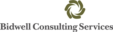 Logo for Bidwell Consulting Services, Inc.