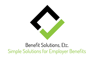 Benefit Solutions, Etc.