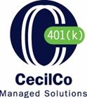 Logo for CecilCo
