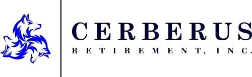 Cerberus Retirement, Inc.