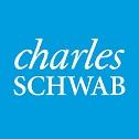 Logo for Charles Schwab