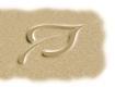 Logo for Chase Benefit Advisors