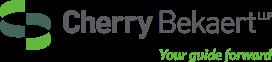 Logo for Cherry Bekaert LLP