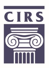 Logo for The Cultural Institutions Retirement System