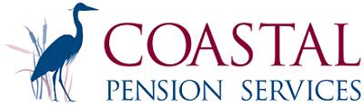 Logo for Coastal Pension Services, LLC