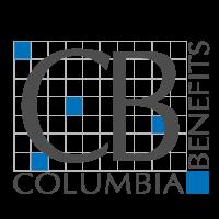 Logo for Columbia Benefits, LLC