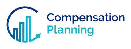 Logo for Compensation Planning